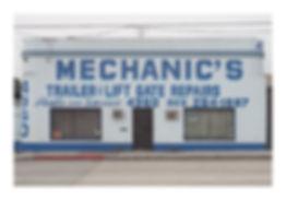 MECHANIC'S.jpg