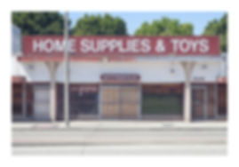 HOME SUPPLIES AND TOYS.jpg