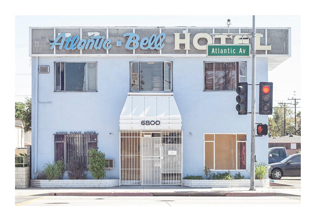 ATLANTIC BELL HOTEL.jpg