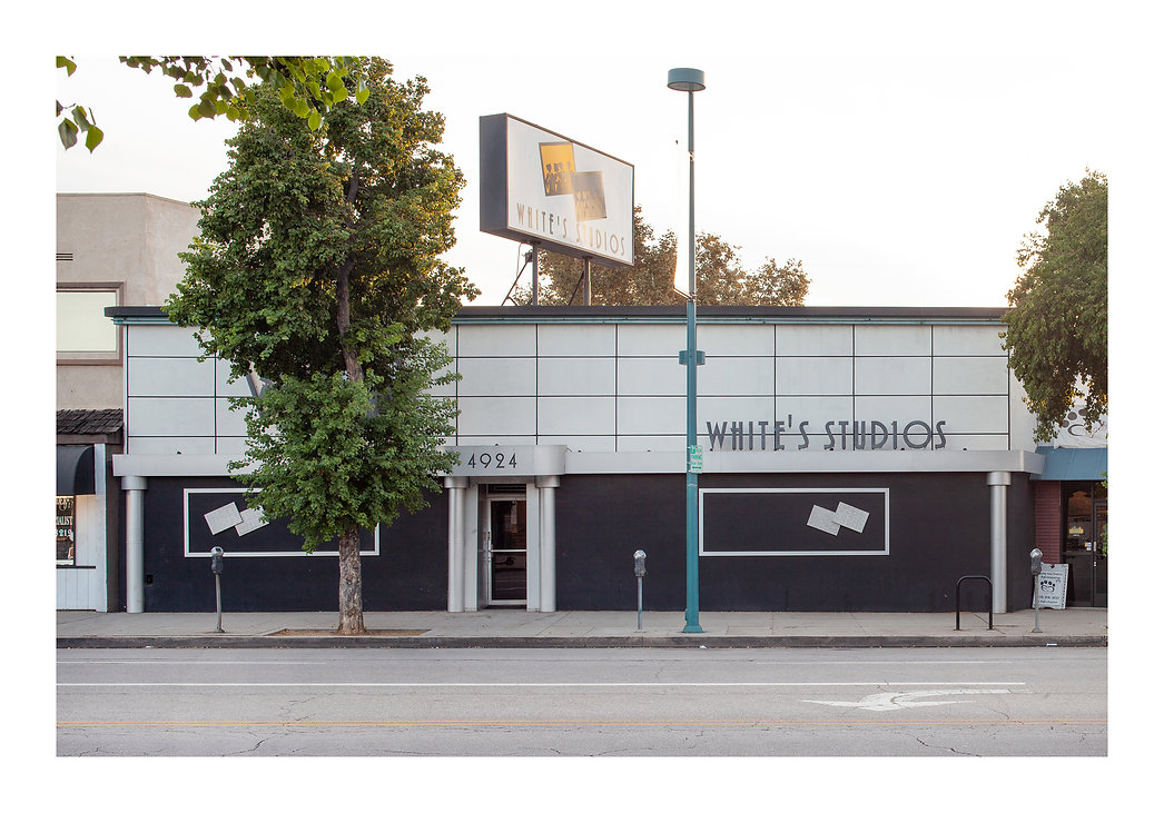 WHITE'S STUDIOS.jpg
