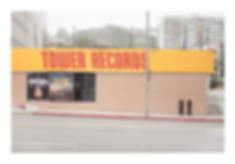 TOWER RECORDS.jpg