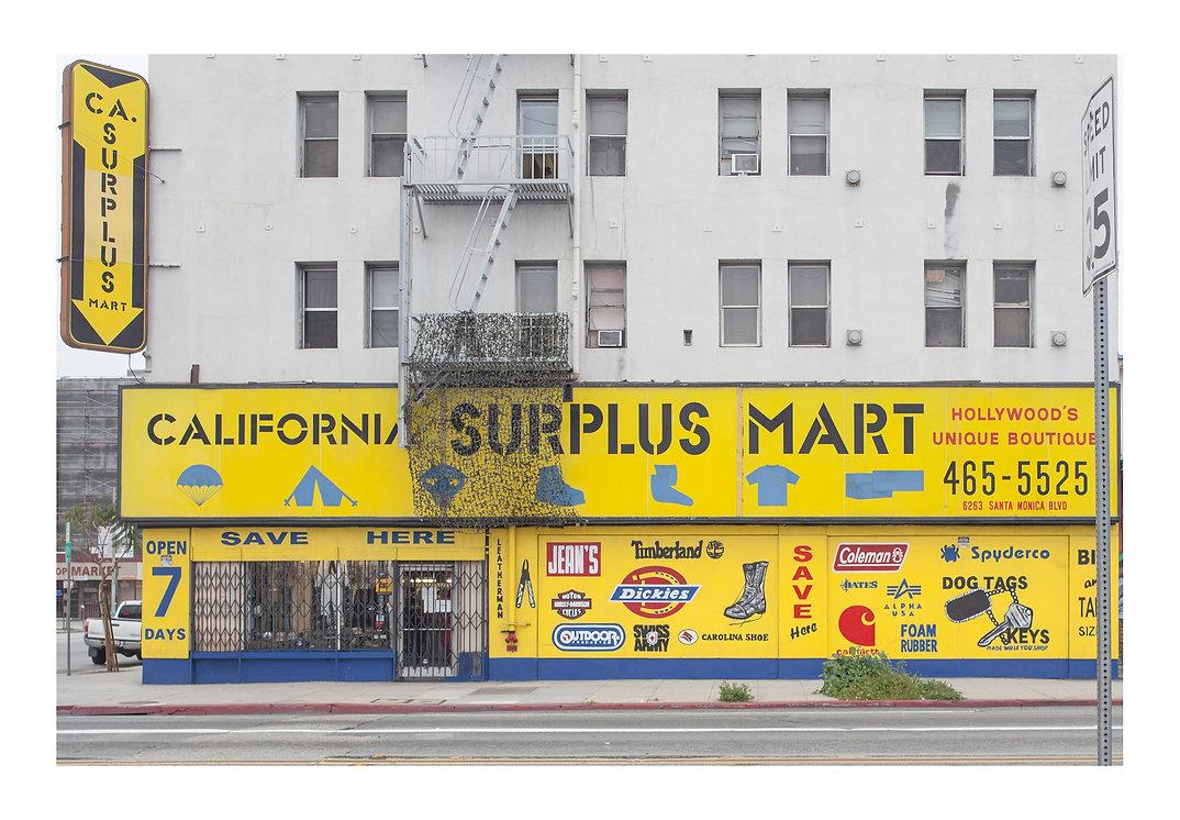 CALIFORNIA SURPLUS MART.jpg