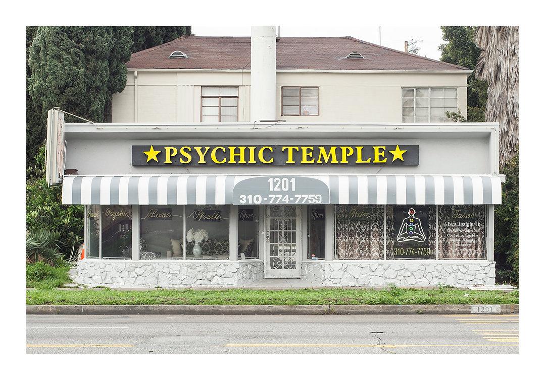 PSYCHIC TEMPLE.jpg