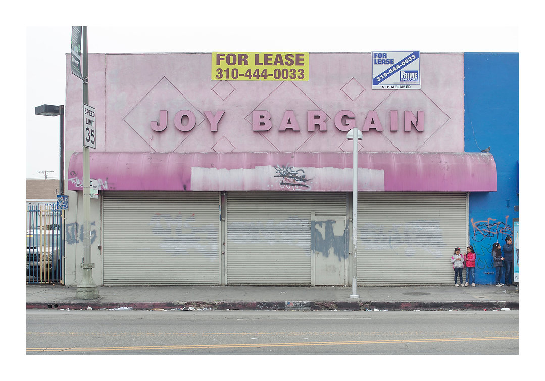 JOY BARGAIN.jpg
