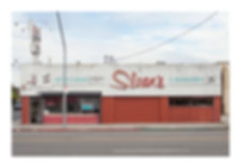 SLOAN'S DRY CLEANERS.jpg