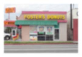 FOSTER'S DONUTS.jpg