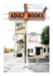 ADULT BOOKS.jpg