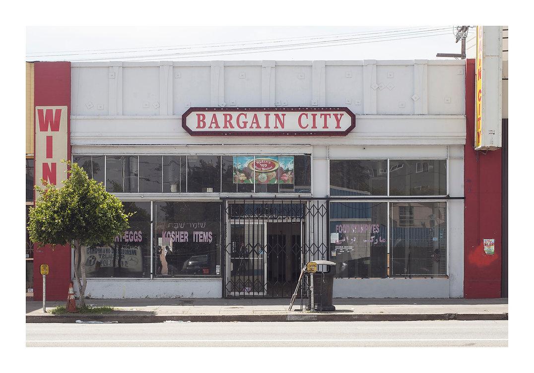 BARGIN CITY.jpg