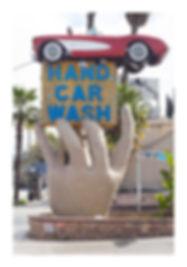 HAND CAR WASH.jpg