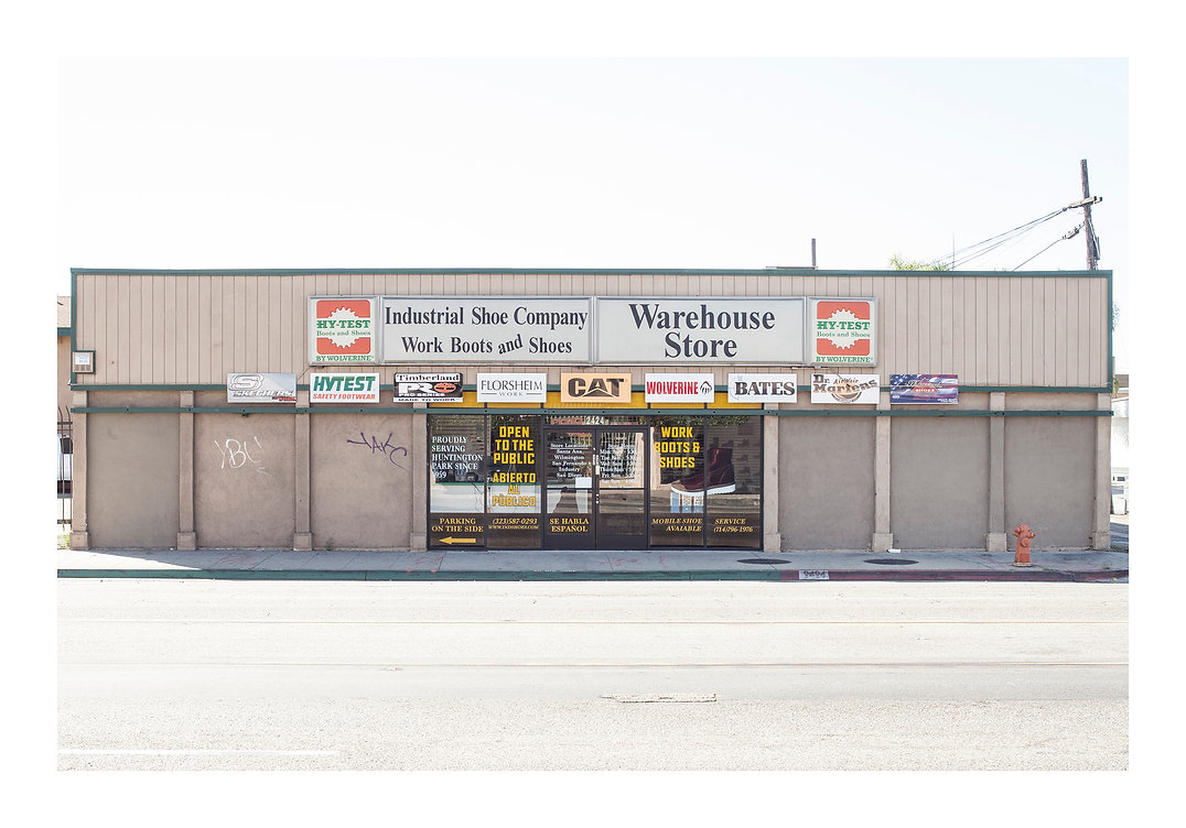 WAREHOUSE STORE.jpg