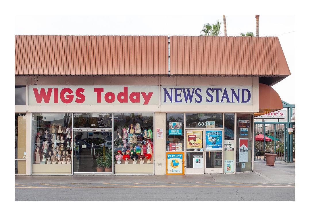 WIGS AND NEWS.jpg