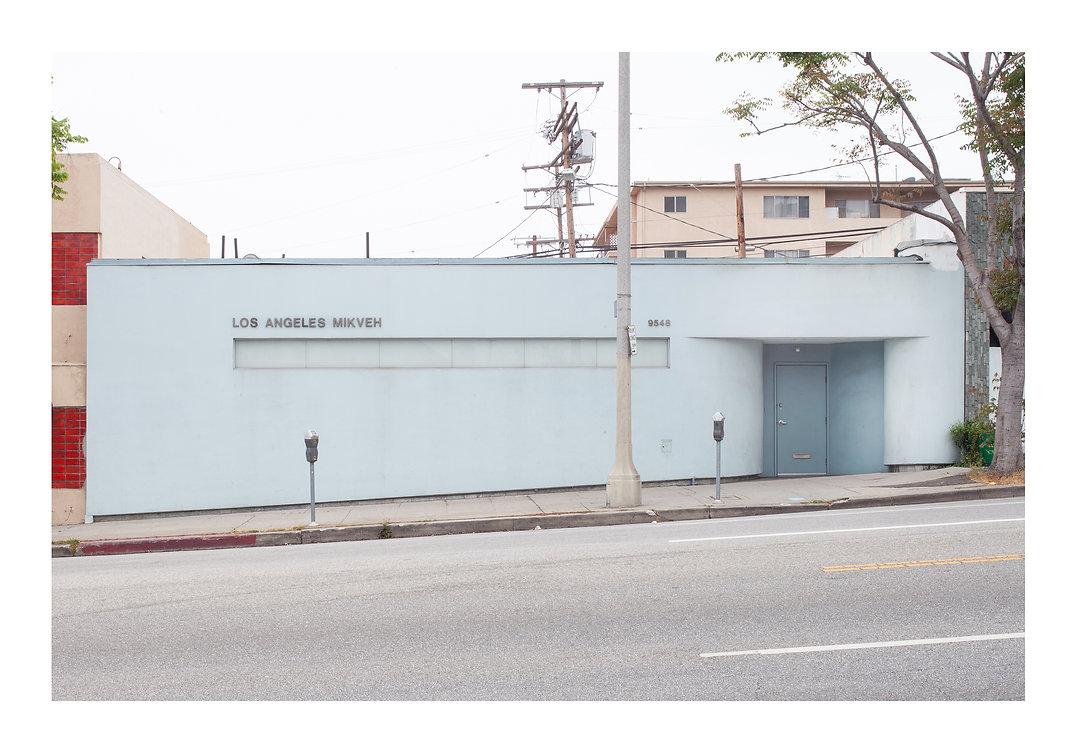 LOS ANGELES MIKVEH.jpg