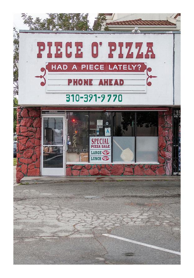 PIECE O'PIZZA.jpg