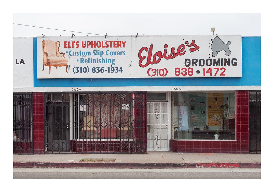 ELI'S AND ELOISE'S.jpg