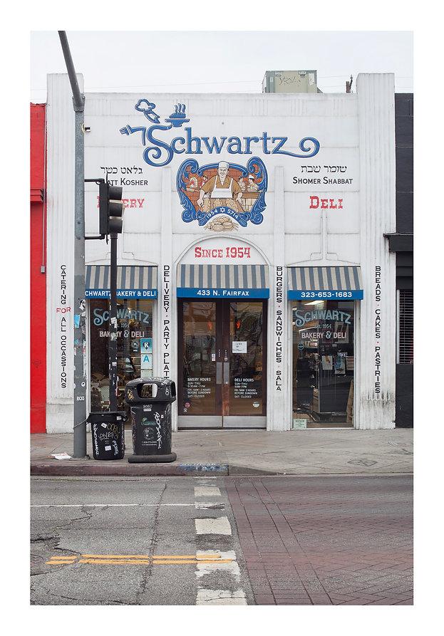 SCHWARTZ BAKERY 1.jpg