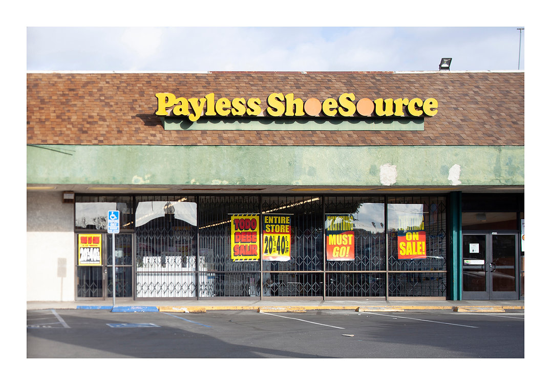 PAYLESS SHOESOURCE.jpg