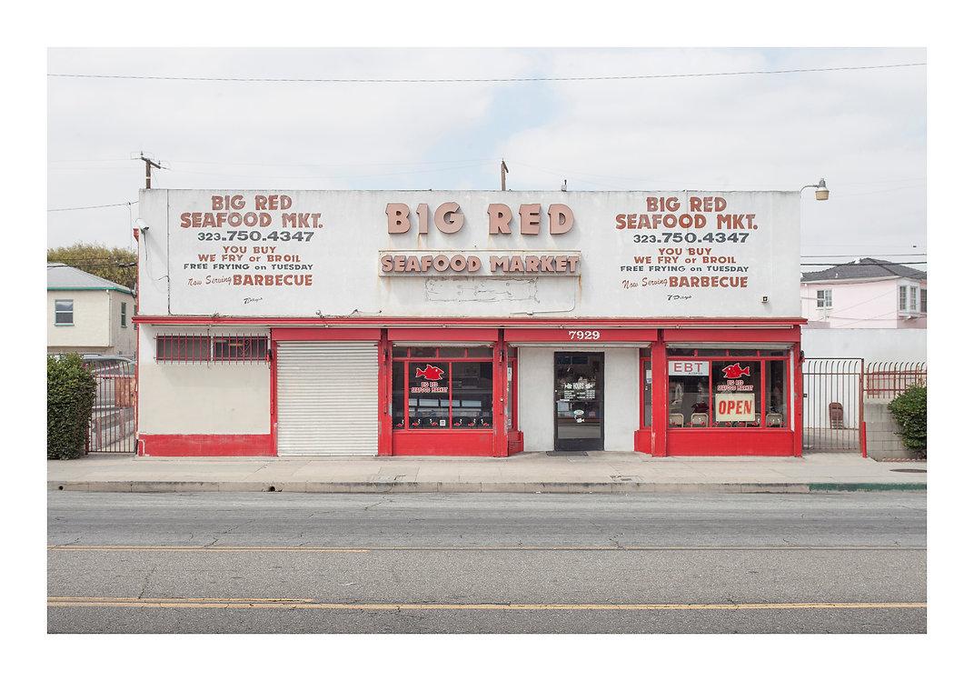 BIG RED.jpg