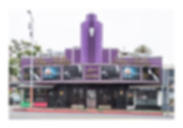 LOS FELIZ THEATER.jpg