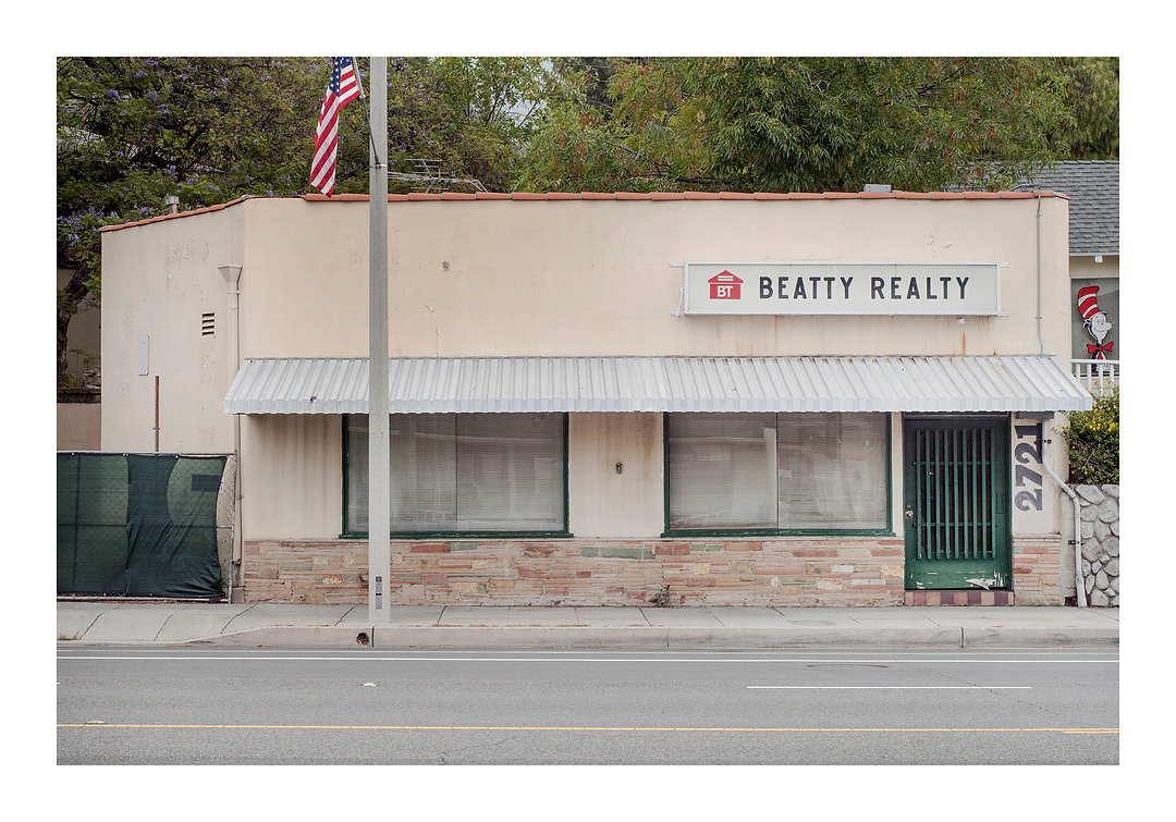 BEATTY REALTY.jpg