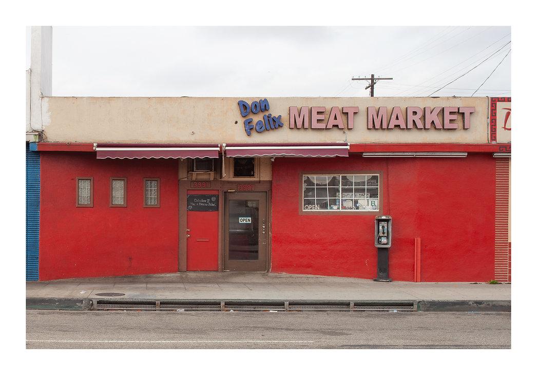 DON FELIX MEAT.jpg