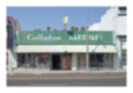 CALLAHAN HARDWARE 2.jpg