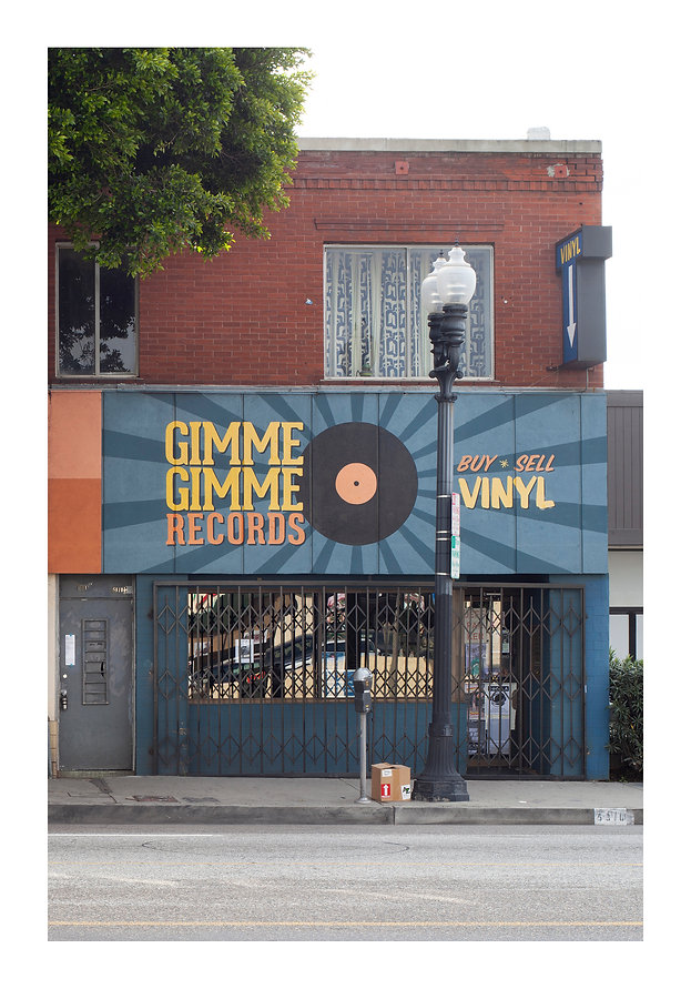 GIMME GIMME RECORDS.jpg