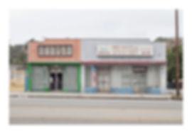 CLOSED BUSINESS 1.jpg