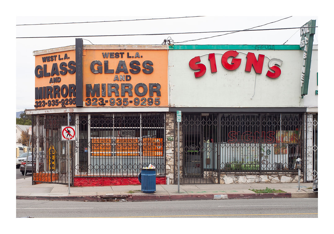 GLASS AND SIGNS.jpg