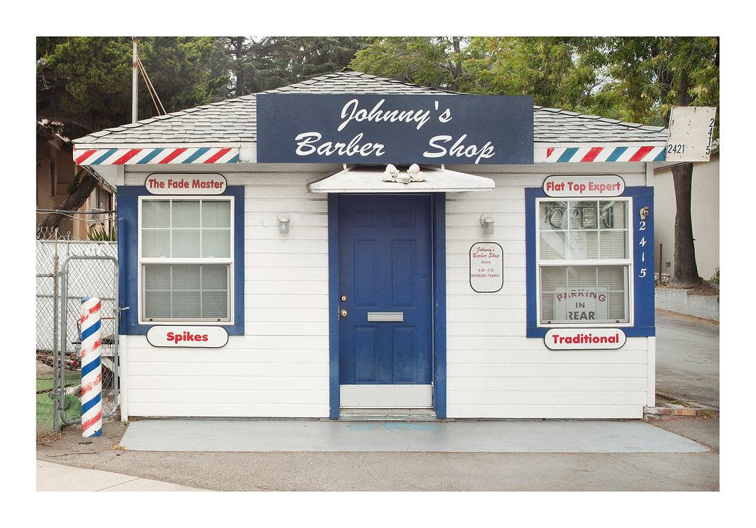 JOHNNY'S BARBER SHOP.jpg
