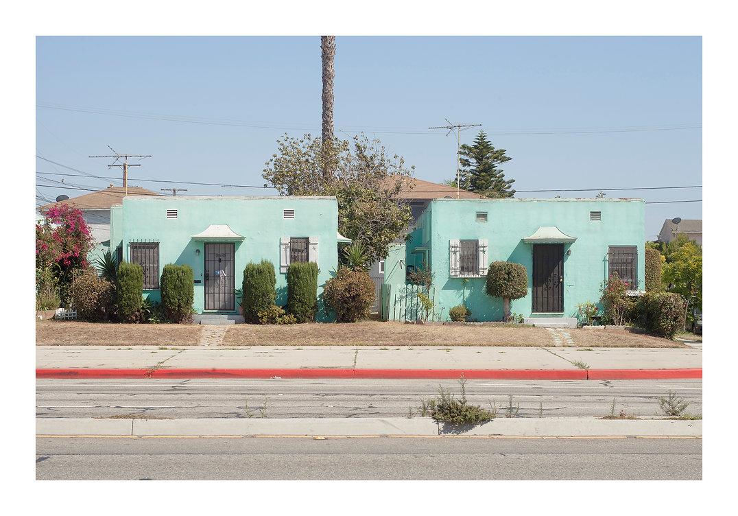 HOUSING 17.jpg