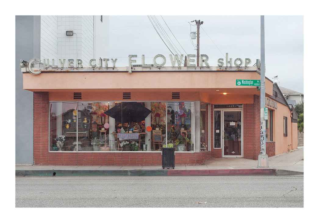 CULVER CITY FLOWERS_1.jpg