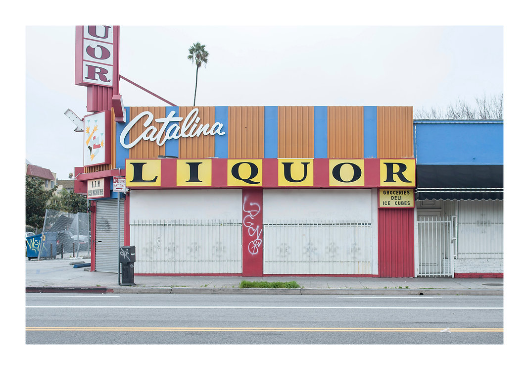 CATALINA LIQUOR.jpg
