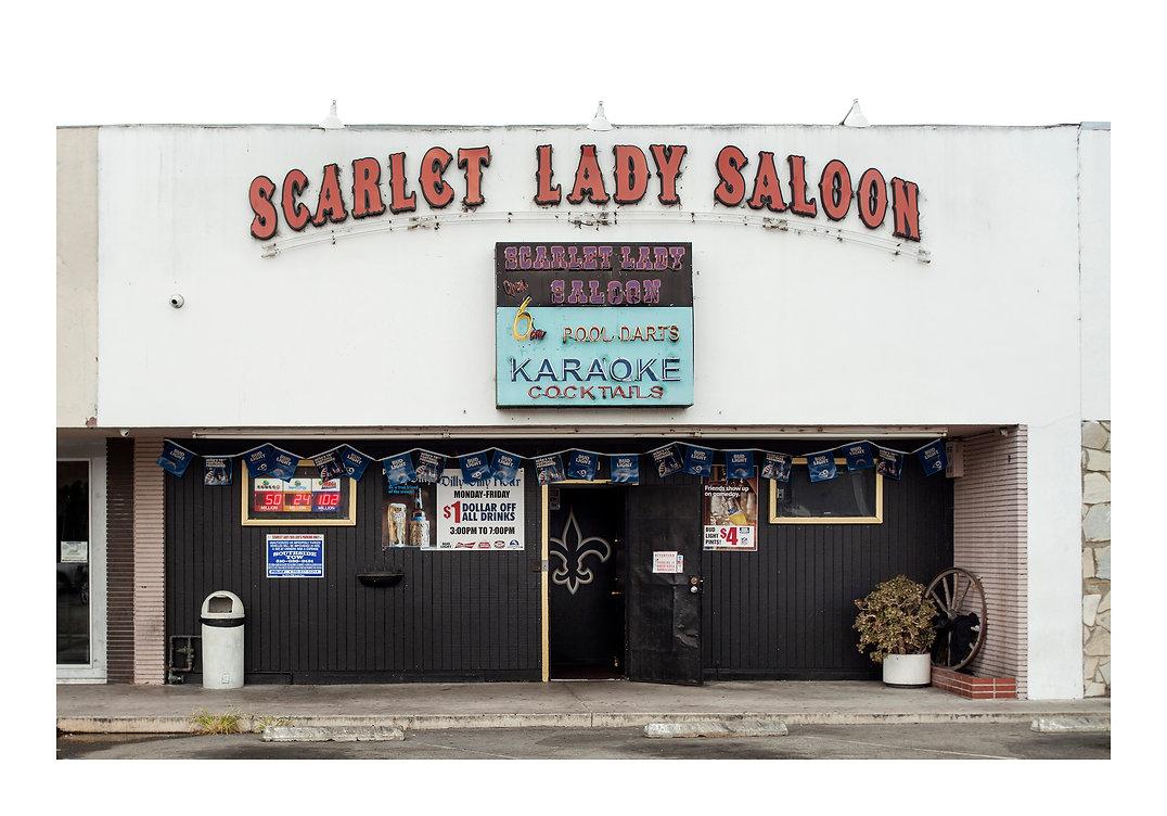 SCARLET LADY SALOON.jpg