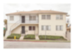 HOUSING 5.jpg