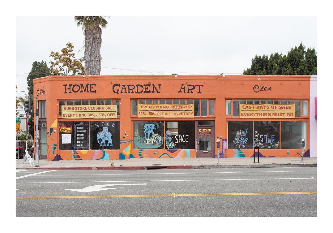 HOME GARDEN ART.jpg