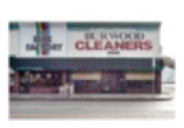 BIKES AND CLEANERS.jpg