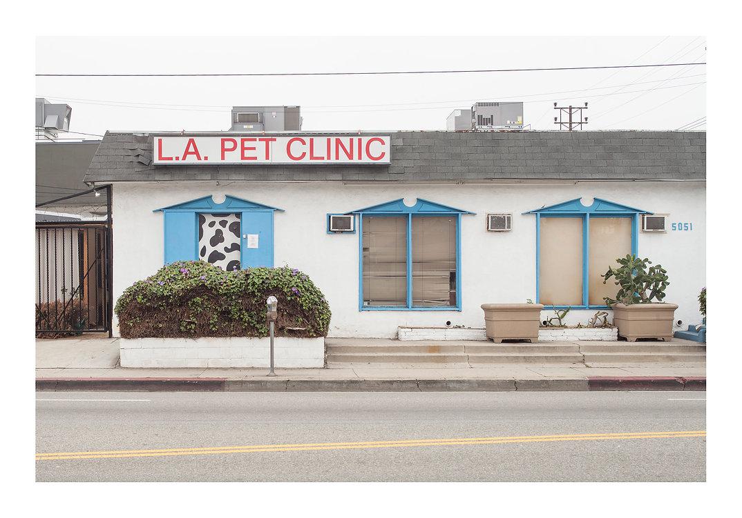 L.A. PET CLINIC.jpg