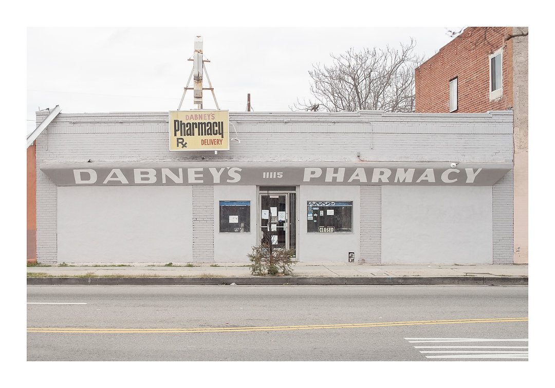 DARNEYS PHARMACY.jpg