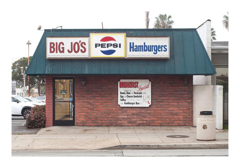 BIG JO'S.jpg