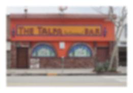 THE TALPA.jpg