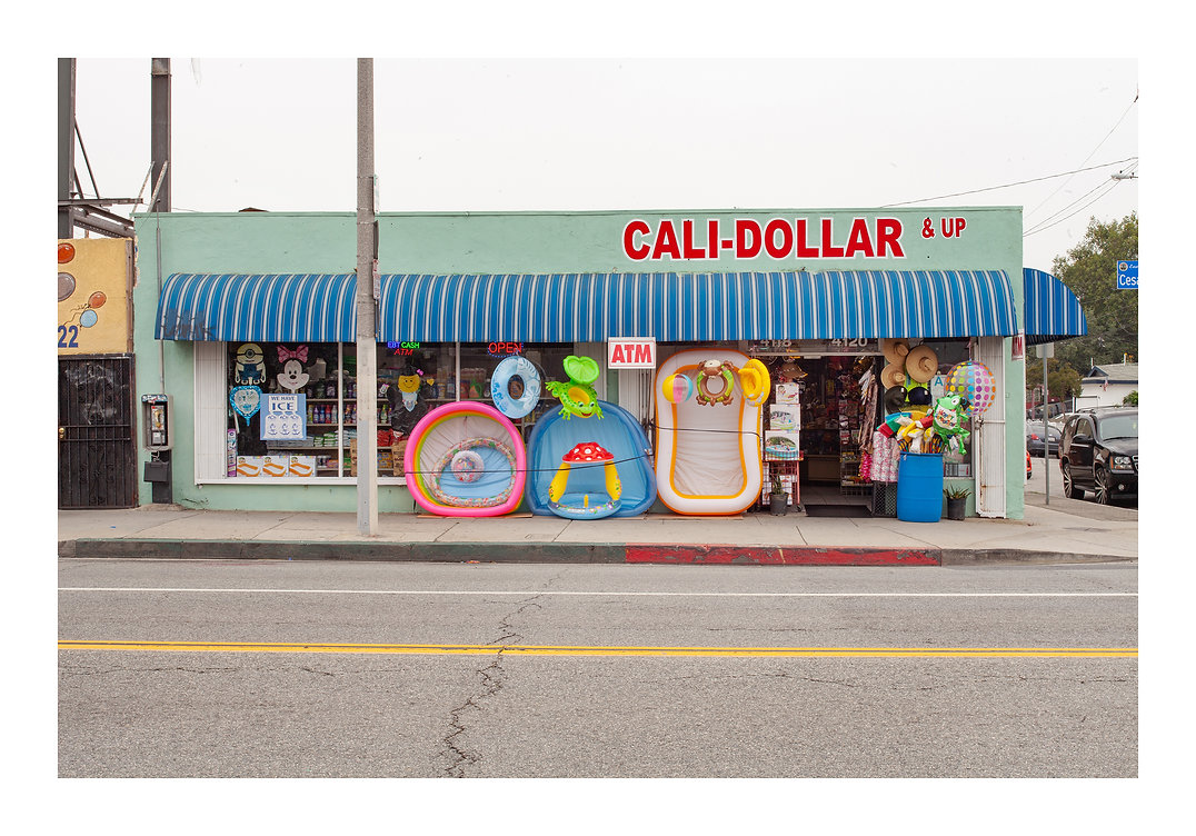 CALI-DOLLAR.jpg