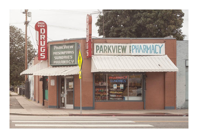 PARKVIEW PHARMACY.jpg