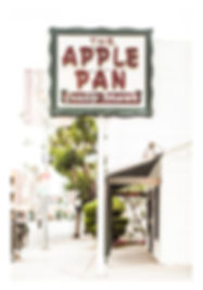 THE APPLE PAN 2.jpg