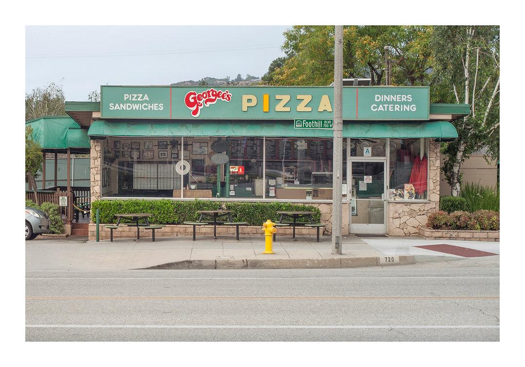 GEORGEE'S PIZZA.jpg
