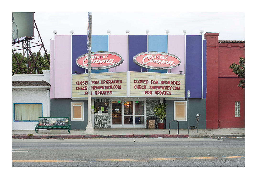 BEVERLY CINEMA.jpg