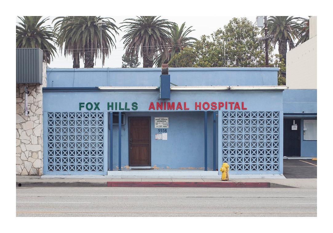 FOX HILLS ANIMAL HOSPITAL.jpg