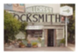 HILLCREST LOCKSMITH.jpg