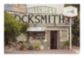HILLCREST LOCKSMITH.jpg