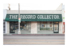 THE RECORD COLLECTOR.jpg
