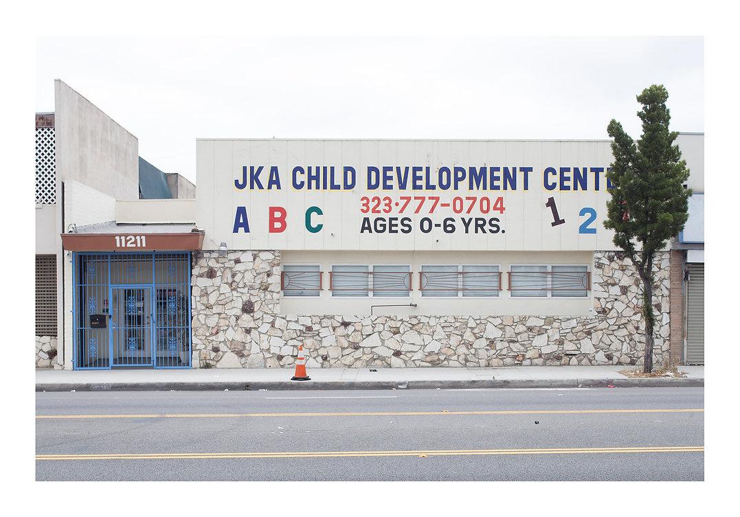 CHILDREN'S SCHOOL.jpg